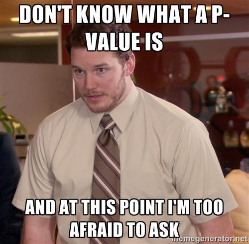 p-value-statistics-meme